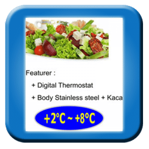 mesin-salad-case-maksindo1