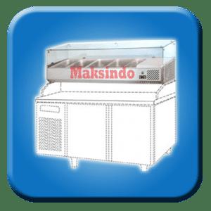 mesin-salad-case-maksindo2