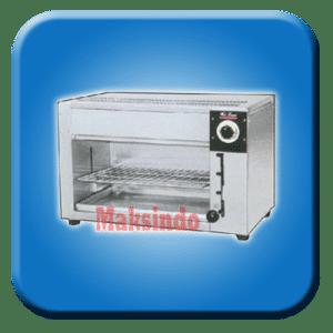 mesin-salamander-maksindo-murah2