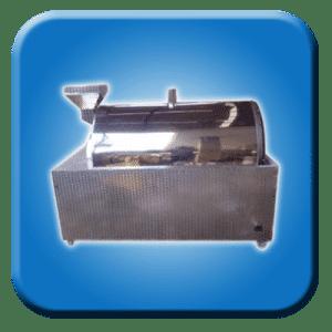 mesin-sangrai-tepung