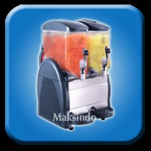 mesin-slush-granita-machine-murah-es-salju2