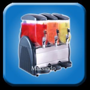 mesin-slush-granita-machine-murah-es-salju3
