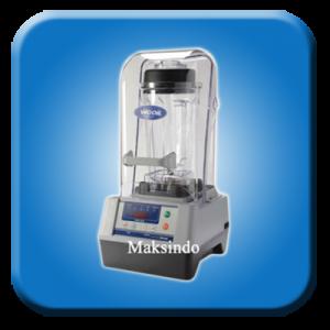 mesin-super-blender-korea-maksindo-garansi-3-tahun