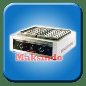 mesin-takoyaki-baker2