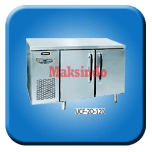 mesin-under-counter-freezer-maksindo-120