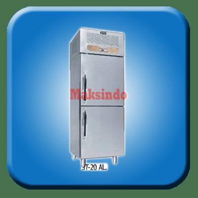 mesin-upright-freezer-maksindo-20