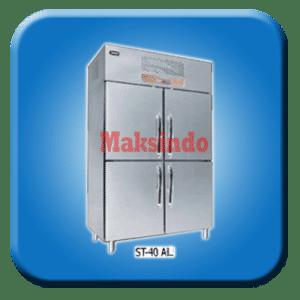 mesin-upright-freezer-maksindo-40