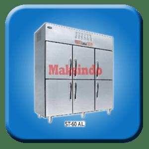 mesin-upright-freezer-maksindo-60