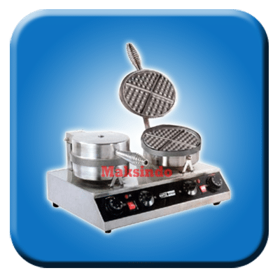 mesin-waffle-baker-maksindo2