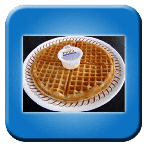 mesin-waffle-baker-maksindo4