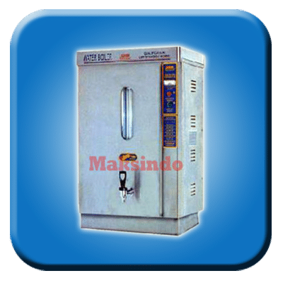 mesin-water-boiler-elektrik-maksindo1
