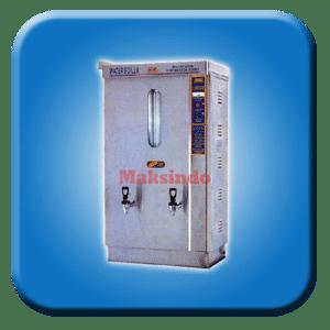 mesin-water-boiler-elektrik-maksindo2