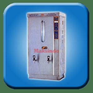 mesin-water-boiler-elektrik-maksindo3