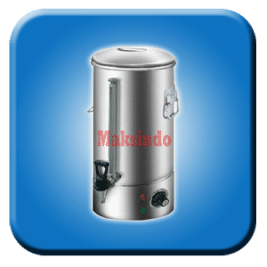 mesin-water0boiler-silinder-tabung2