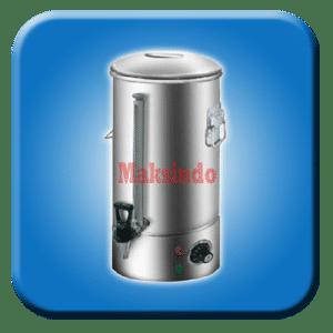 mesin-water0boiler-silinder-tabung3