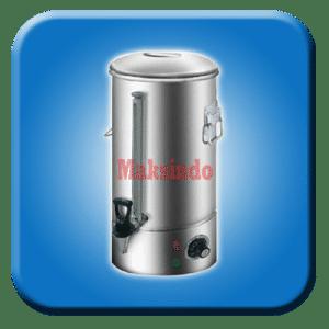 mesin-water0boiler-silinder-tabung4
