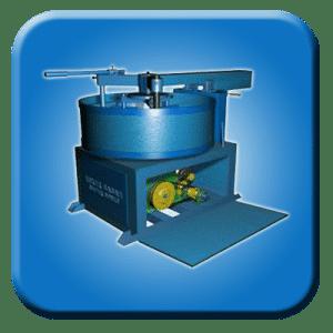 mixer-basah-sistim-aduk