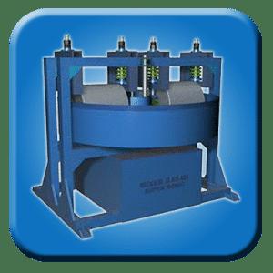 mixer-basah-sistim-gilas