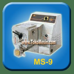 ms-9-mesin-pasta-multiguna