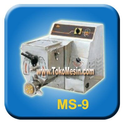 ms-9-mesin-pasta-multiguna