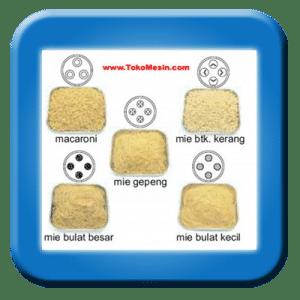 ms-9-mesin-pasta-multiguna2