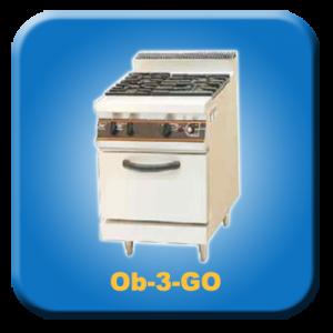 ob-3-go-gas-burner-dan-oven