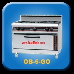 ob-5-go-gas-burner-oven