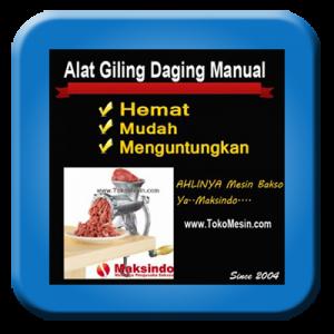 penggiling-daging-manual