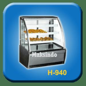 mesin-hot-showcase-pastry-warmer9