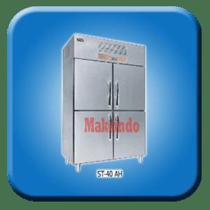 mesin-upright-chiller-maksindo-40