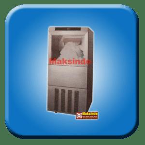 mesin-es-salju-110