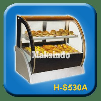 mesin-hot-showcase-pastry-warmer1