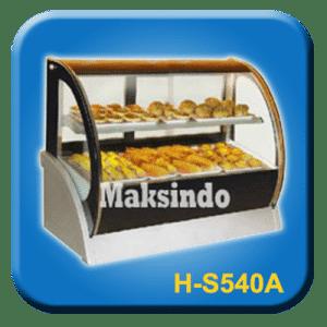 mesin-hot-showcase-pastry-warmer2