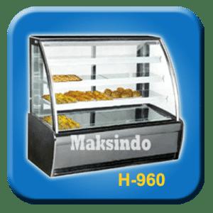 mesin-hot-showcase-pastry-warmer6