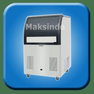 mesin-ice-flaker-maksindo-murah
