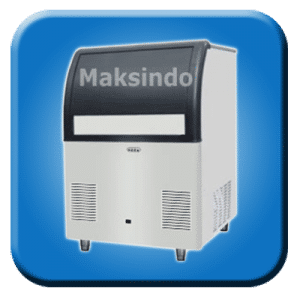 mesin-ice-flaker-maksindo-murah2