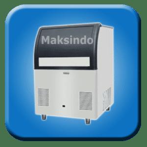 mesin-ice-flaker-maksindo-murah3