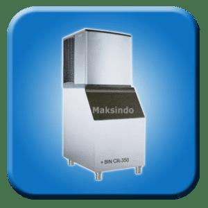 mesin-ice-flaker-maksindo-murah4