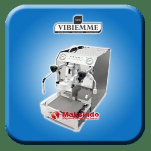 mesin-kopi-domobar-super-volumetric