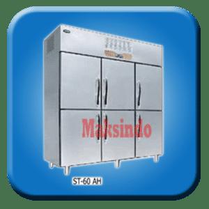 mesin-upright-chiller-maksindo-60