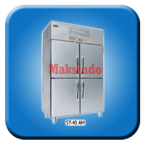 mesin-upright-combi-maksindo-40