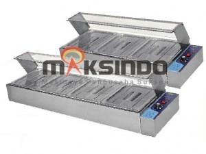 ELECTRIC-BAIN-MARIE-300x225