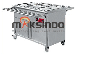 ELECTRIC-BAIN-MARIE-with-Cabine