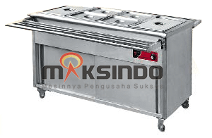 ELECTRIC-BAIN-MARIE-with-Cabine1-300x196