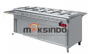 ELECTRIC-BAIN-MARIE-with-Cabine2-300x186