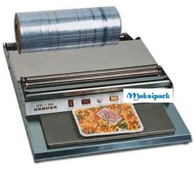 jual-hw-450-mesin-wrapping-maksipack