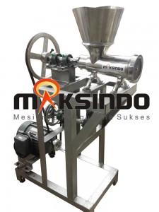 mesin-giling-daging-maksindo-handal
