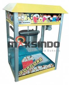 mesin-popcorn-YB-826Y