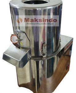 mesin-universal-fritter-giling-bumbu-dapur-besar3