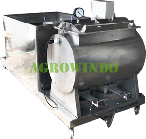 mesin-vacuum-frying-ss-304-baru-new-maksindo
